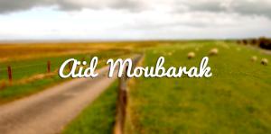 Read more about the article Aïd Al adha Moubarak