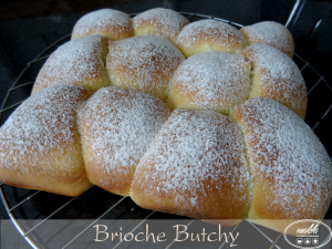 Read more about the article Brioche Butchy