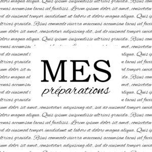 Read more about the article Mes préparatifs avant le mois de Ramadan 2021 et mes indispensables