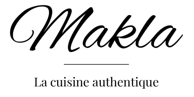 Logo 2020 Black